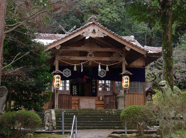 DSCN4299山代神社