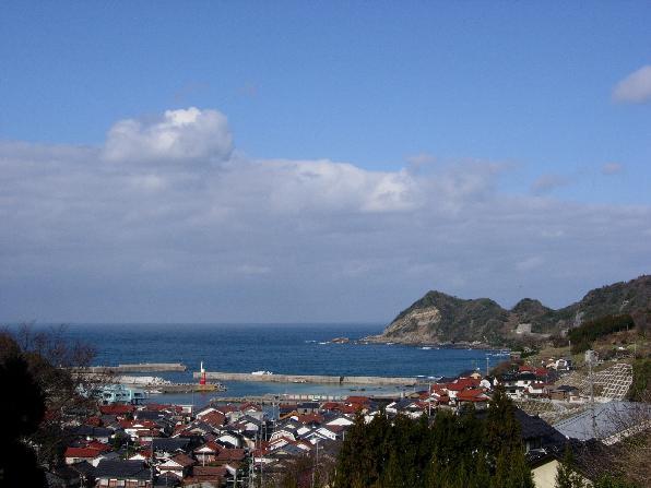 DSCN4310御津漁港