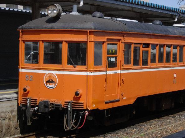 DSCN4324電車