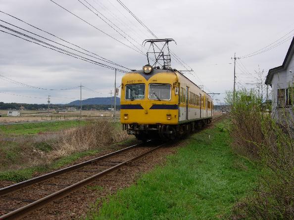 DSCN4326BATADEN