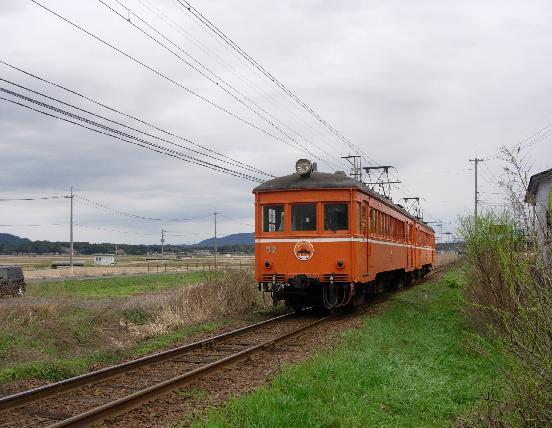 DSCN4328BATADEN1