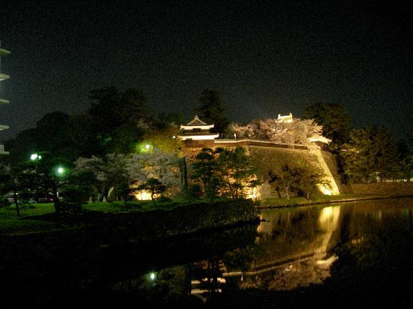 DSCN4370松江城