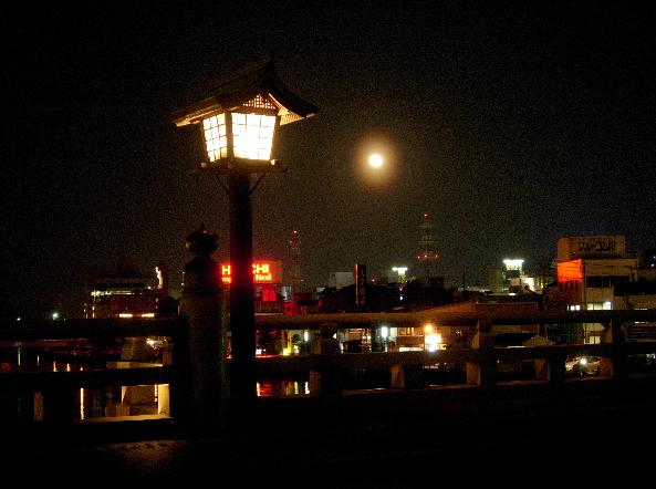 DSCN4376松江大橋