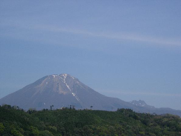 DSCN4391大山