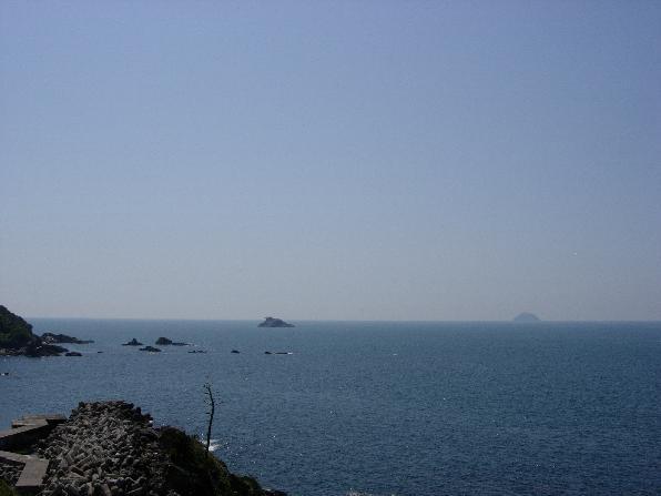 DSCN4425鹿島