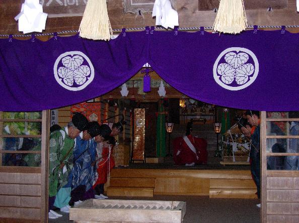 DSCN4443城山稲荷神社1