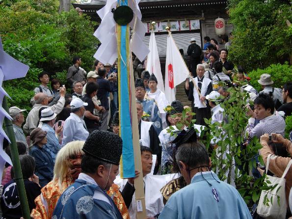 DSCN4447城山稲荷神社5