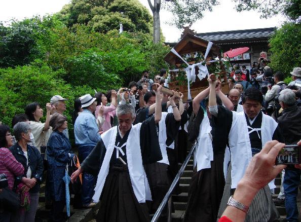 DSCN4454城山稲荷神社6