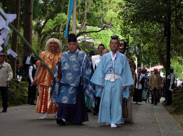 DSCN4465城山稲荷神社2
