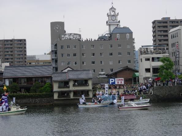 DSCN4476城山稲荷神社3