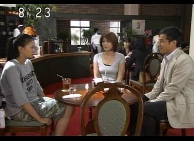 hi_20080920_002.jpg