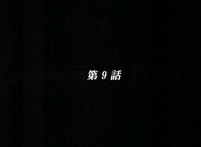 魔王 第9話 「真犯人は俺だ 知りすぎた男の悲劇」