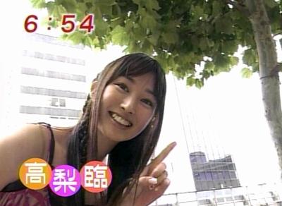 rin_20080827_001.jpg