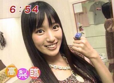 rin_20081002_001.jpg