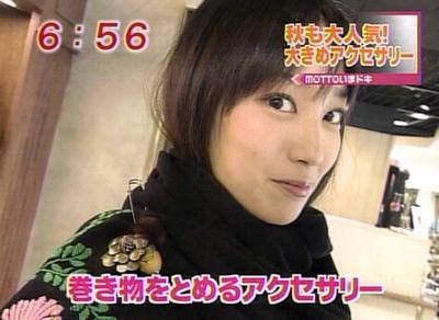 rin_20081002_007.jpg