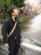 IMG_5748-s.jpg