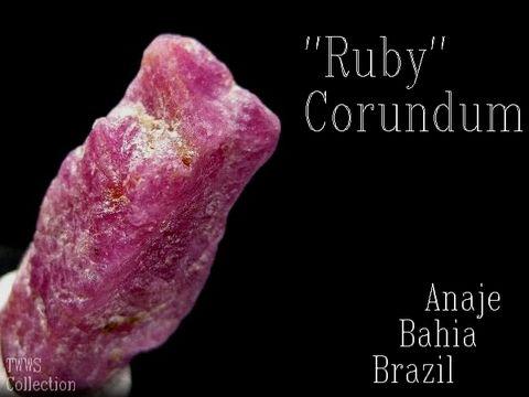ルビー_ブラジル1
