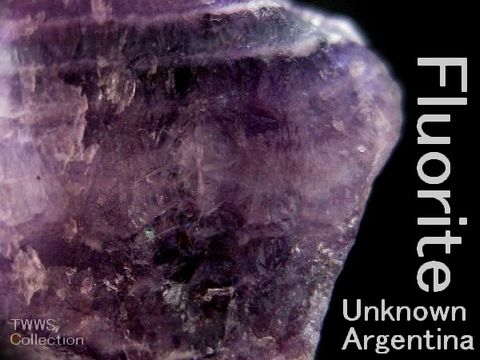 蛍石_アルゼンチン1