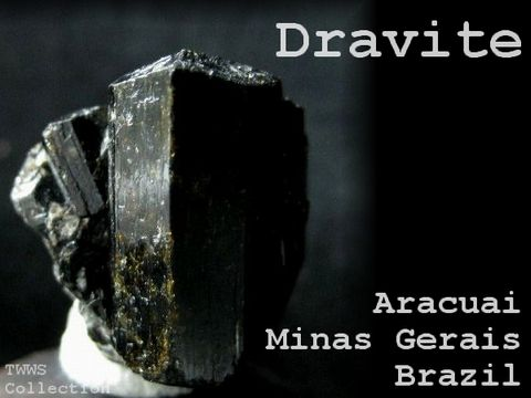 苦土電気石_ブラジル1