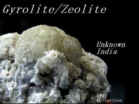 ギロル石_インド1
