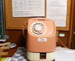 20061207231825.jpg