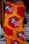 003_convert_20100806164241.jpg