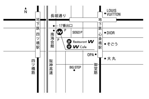 cafe_W_map