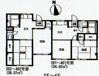 img553.jpg
