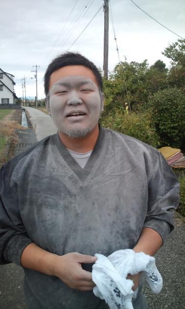 kazuya_convert_20101029094210[1]