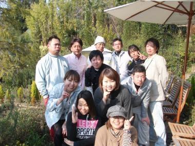 逑ヲ螻九&繧薙・繝悶Ο繧ー+097_convert_20120329112232[1]