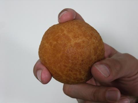 琉球銘菓 三矢本舗 ドラゴンボール 大きさ