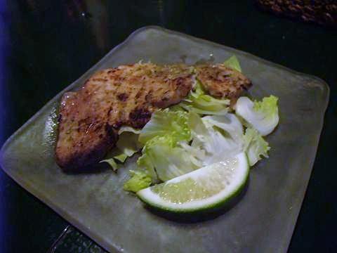 ツクヨミノネコ ジャーク鮫 (シャーク)