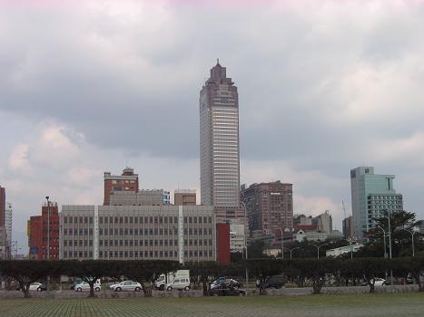 新光三越 (台湾 - 台北)