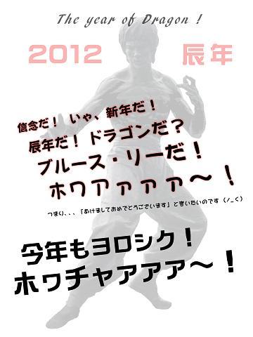 2012年 (小)
