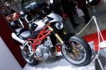 bike20060404.jpg