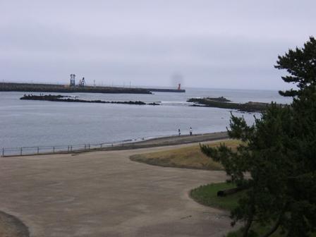 2009年7月5日那珂川0