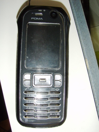 PC240002.jpg