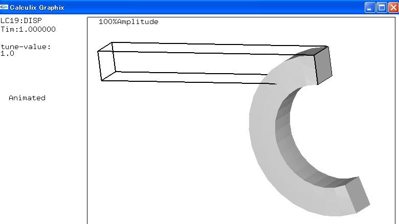 calculix_beamrb_T.jpg