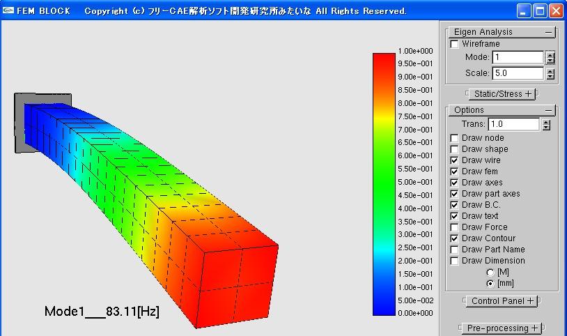 femblock_eigen_test_hex8p_m1.jpg