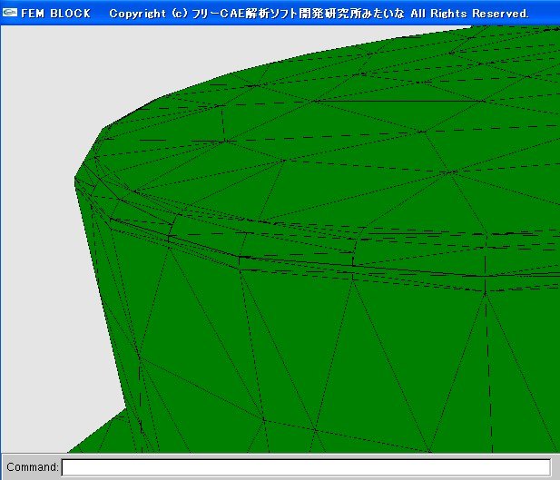 femblock_ver202_f3.jpg