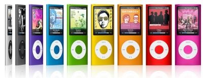 iPod+nano+4G_convert_20080914010428.jpg
