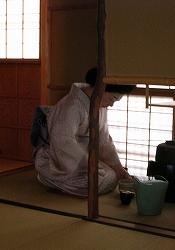 kawamura-cha1
