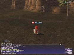 20050905-6.jpg