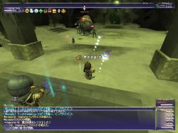 2005091004.jpg