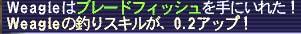 20051010.jpg