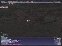 FF-20051107-001355.jpg
