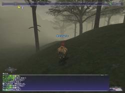 FF-20051126-030654.jpg
