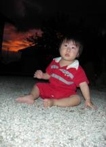 025_convert_20100808192458.jpg