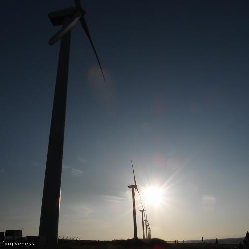 wind power 2