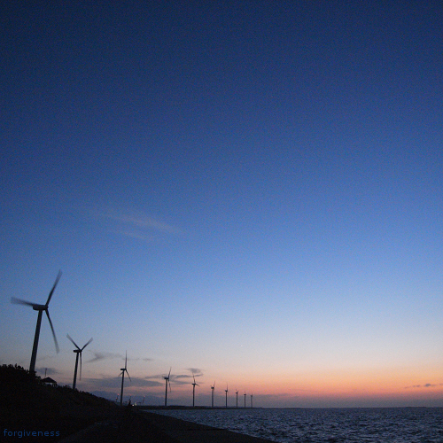 wind power 4